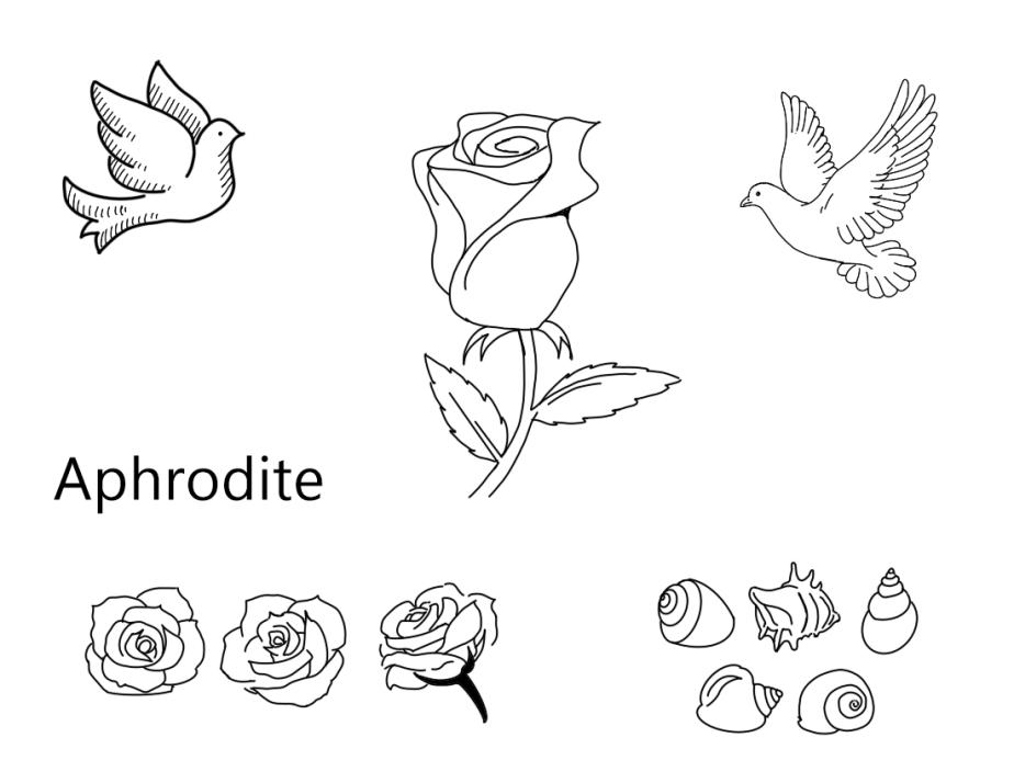 Aphrodite jpeg