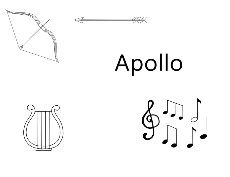 Apollo jpeg