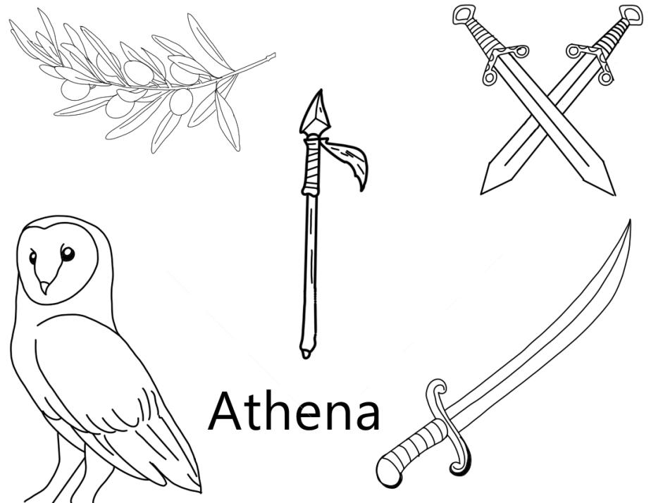 Athena jpeg