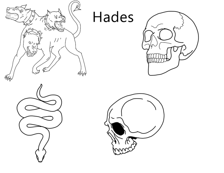 Hades jpeg