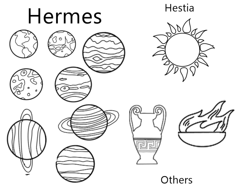 Hermes, Hestia, and Others jpeg
