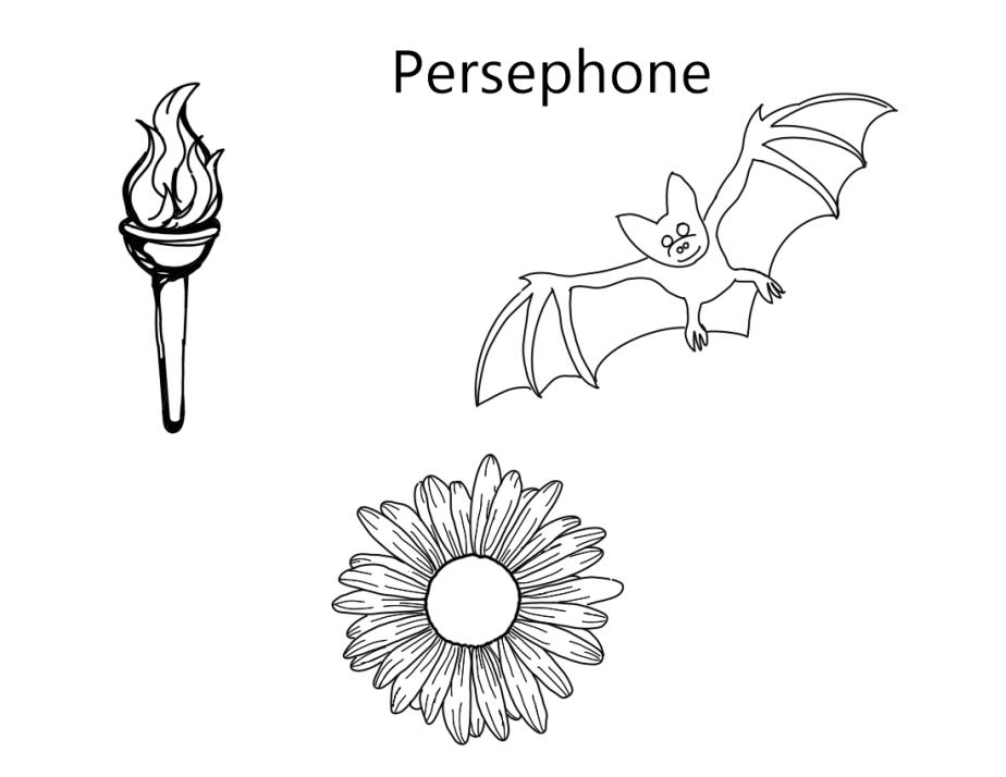 Persephone jpeg