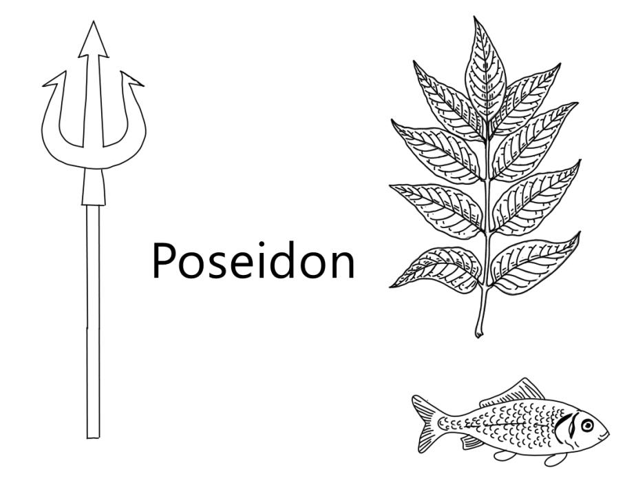Poseidon jpeg