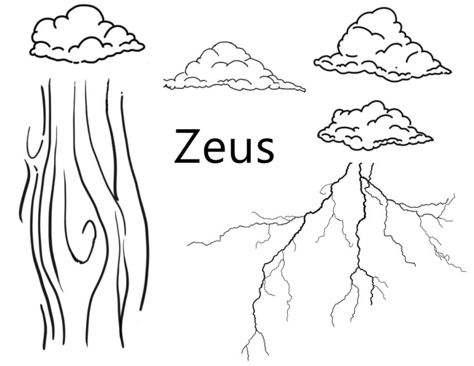 Zeus jpeg